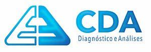 CDA Resultados de Exames via Internet!