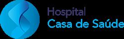 Hospital Casa de Saúde