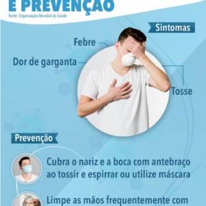 covid19-sintoma-prevenção