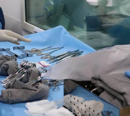 Procedimentos Hemodinâmica procedimentos minimamente invasivos